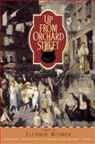 Up from Orchard Street, Eleanor Widmer, 0553383736