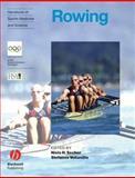 Rowing, Niels Secher, 1405153733