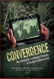 Convergence, National Defense University Press, 1782663738