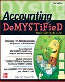Accounting, Leita A. Hart, 0071763732