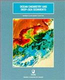 Ocean Chemistry and Deep-Sea Sediments, , 0080363733