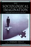The Sociological Imagination 4th Edition
