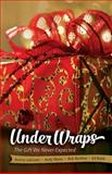 Under Wraps Adult Study Book, Jessica LaGrone and Andy Nixon, 1426793731