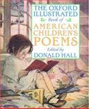 The Oxford Illustrated Book of American Children's Poems, , 0195123735