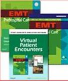 EMT Prehospital Care, Henry, Mark C. and Stapleton, Edward R., 032306373X