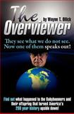 The Overviewer, Wayne Ollick, 1453653732