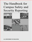 The Handbook for Campus Safety and Security Reporting, U. S. Department Education, 1492883735