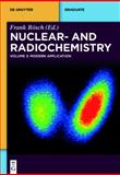 Modern Applications of Nuclear and Radiochemistry, , 3111733734