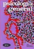 Psicología General 9789681863739