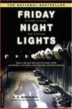 Friday Night Lights, H. G. Bissinger, 0306813742