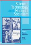 Science, Technology and National Socialism, , 052140374X