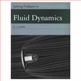 Solving Problems in Fluid Dynamics 9780582033740