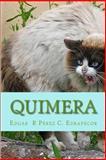 Quimera, Edgar Edrapecor, 1499183747