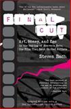 Final Cut 2nd Edition