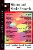 Women and Strokes Research, , 1604563745