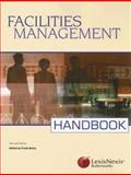 Facilities Management Handbook, , 0754523748