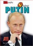 Vladimir Putin, Thomas Streissguth, 0822523744