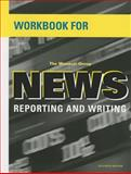 Workbook for News Reporting and Writing, Missouri Group, 1457663740