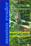 Metaphor and Metonymy in Comparison and Contrast 9783110173741