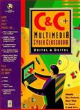 C&C++ Multimed Cyber CD 1/E, Deitel, Harvey M. and Deitel, Paul J., 013231374X