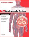 The Cardiovascular System, Noble, Alan and Bass, Paul, 070203374X