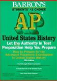How to Prepare for the Advanced Placement Examination, William O. Kellogg, 0812093747