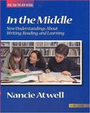 In the Middle, Nancie Atwell, 0867093749