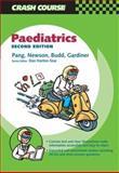 Pediatrics, Pang, David, 0723433747