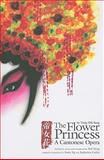 The Flower Princess, , 9629963744