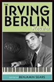 The Irving Berlin Reader, , 0195383745