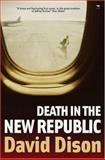 Death in the New Republic 9781770093744