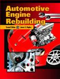 Automotive Engine Rebuilding, Hughes, James G., 0133683745