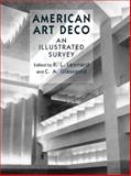 American Art Deco, , 0486433749