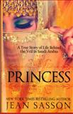 Princess 1st Edition