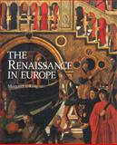 Renaissance in Europe 2nd Edition