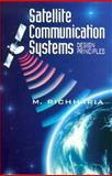 Satellite Communication Systems 9780070523746
