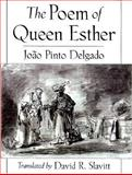 The Poem of Queen Esther, Delgado, João Pinto, 0195123743