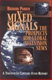 Mixed Signals 9780870783746