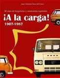 Â¡a la Carga!, Juan Sosa del Cerro, 1490593748