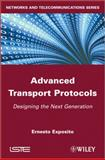 Advanced Transport Protocols, Exposito, 1848213743