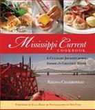 Mississippi Current, Regina Charboneau, 0762793740