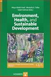 Environment, Health, and Sustainable Development, , 0889373744