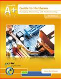 LabConnection on DVD for a+ Guide to Hardware, dti Publishing, 1133703747
