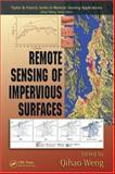 Remote Sensing of Impervious Surfaces, , 1420043749