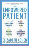 The Empowered Patient, Elizabeth S. Cohen, 0345513746