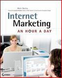 Internet Marketing 1st Edition