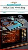 Pocket Guide to Critical Care Monitoring, Owen, Anna, 0815173741