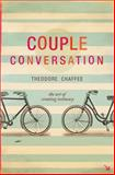 Couple Conversation, Theodore E. Chaffee, 0834123746