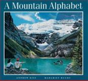 A Mountain Alphabet, Margriet Ruurs, 088776374X