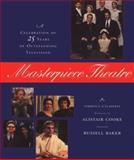 Masterpiece Theatre, Terrence O'Flaherty, 091233374X